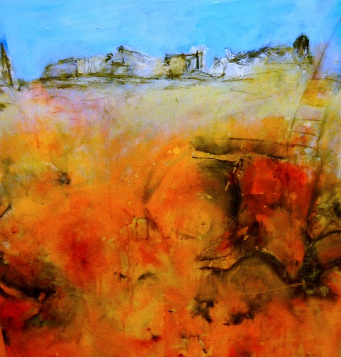 cropped-edminster-suzanne-over-underworld-original-abstract-painting.jpg