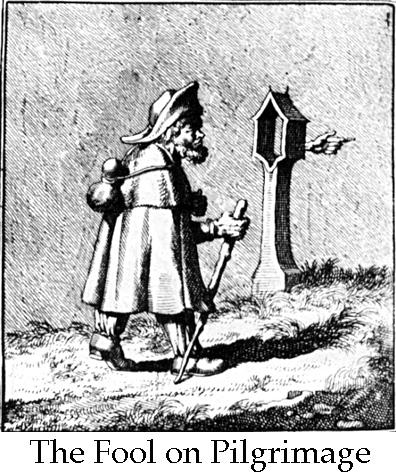 pilgrim2