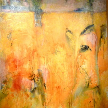 Over Underworld, Suzanne Edminster