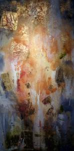 Aspen, Suzanne Edminster