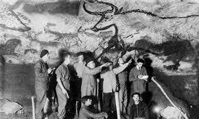 cave aurochs 2
