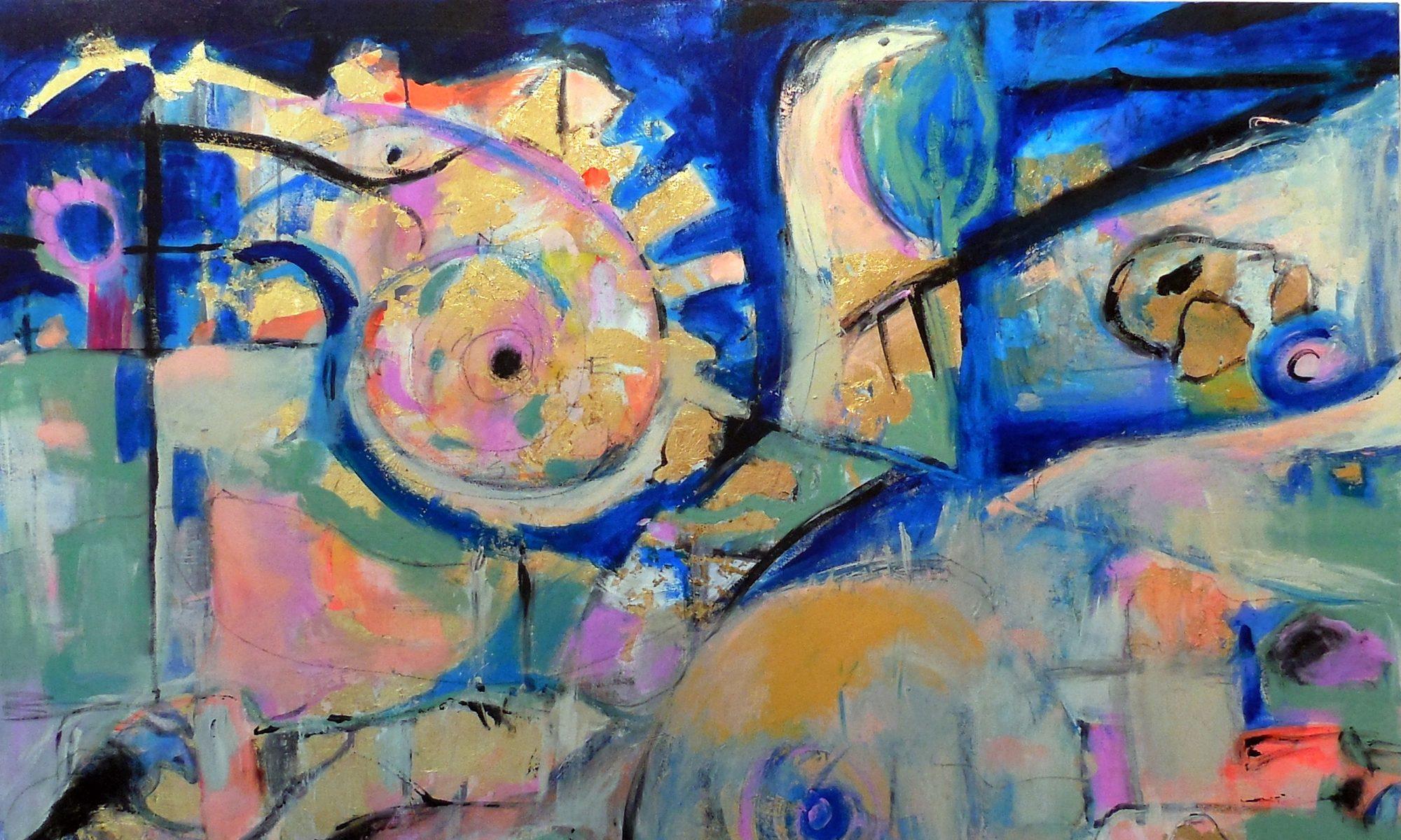 Saltworkstudio | Suzanne Edminster