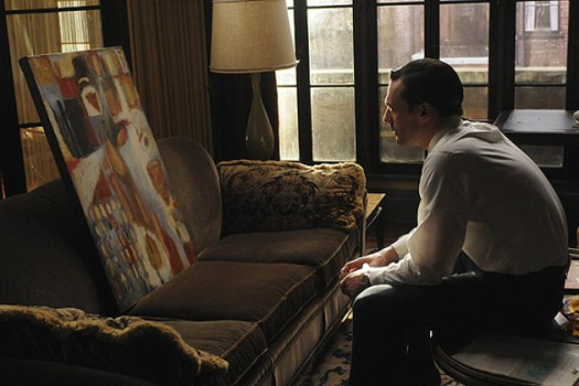 blog mad men painting