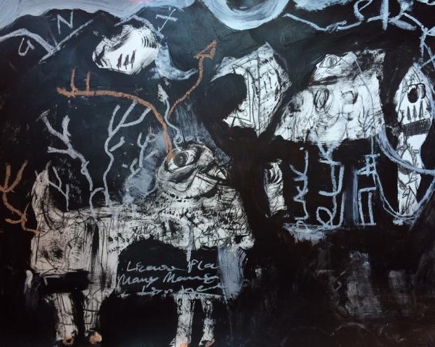 blackboards1