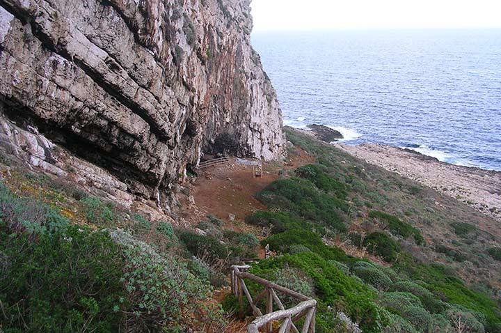 grotta-del-genovese2